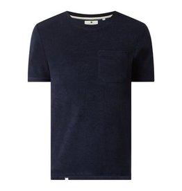 Anerkjendt Akalmind T-Shirt