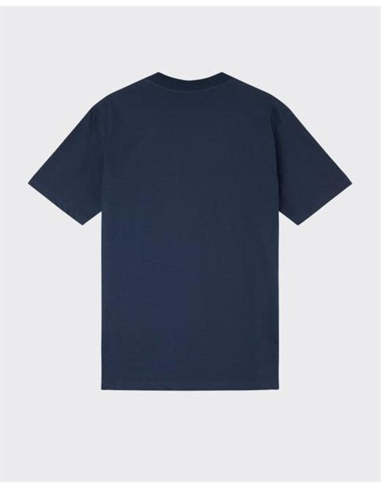 Minimum Aarhus T-shirt
