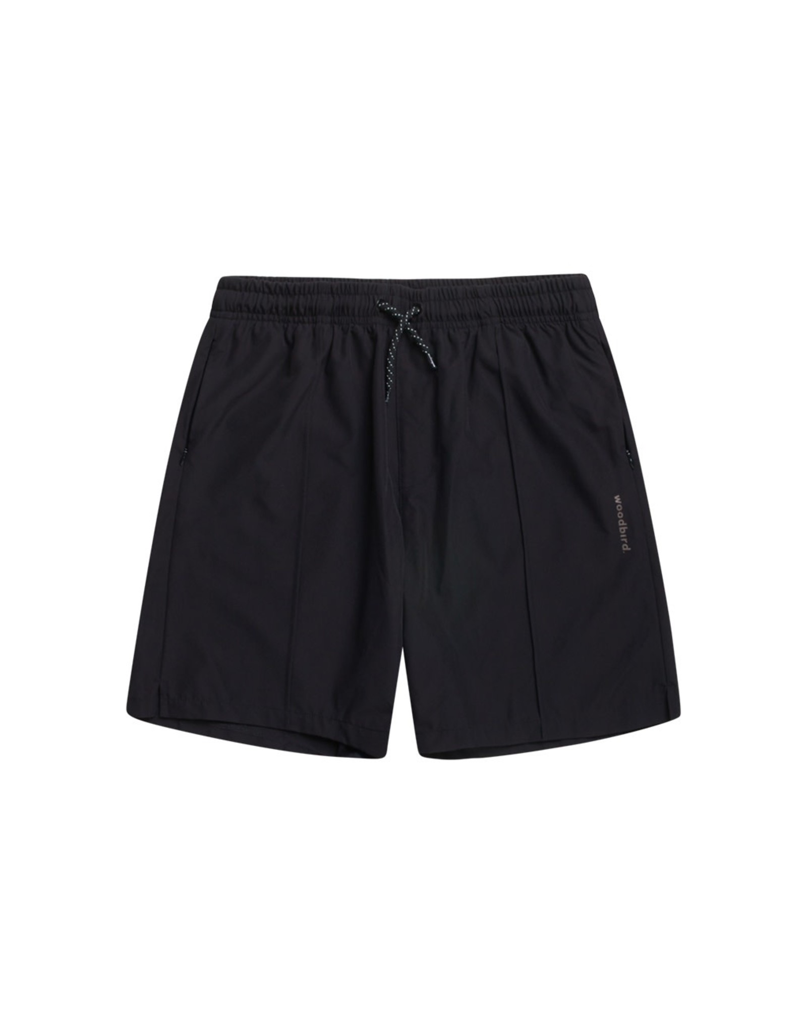 Woodbird Hansi Sport Shorts
