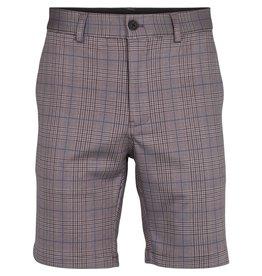 Clean Cut Copenhagen Milano Henry Stretch Shorts