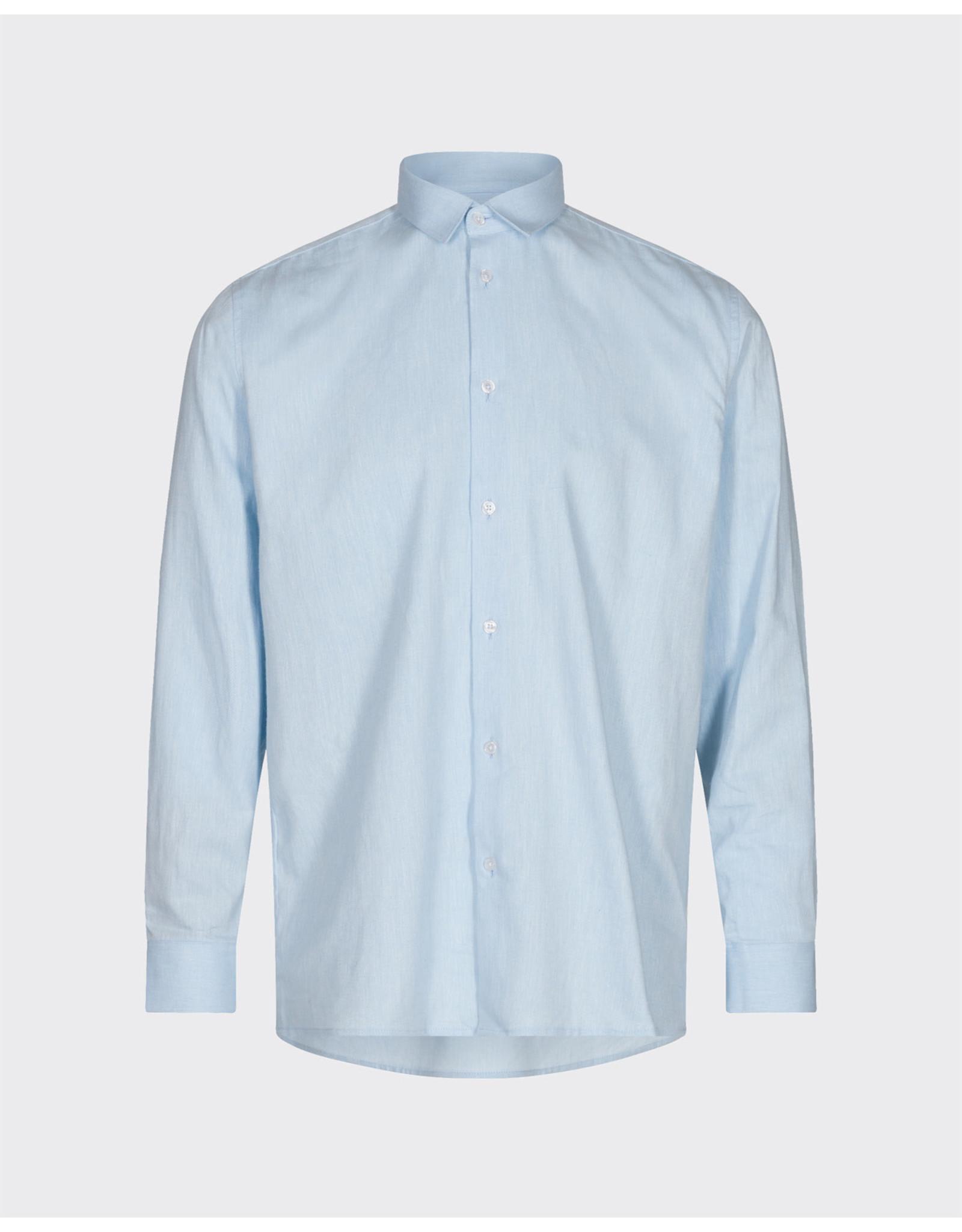 Minimum Keen Overshirt