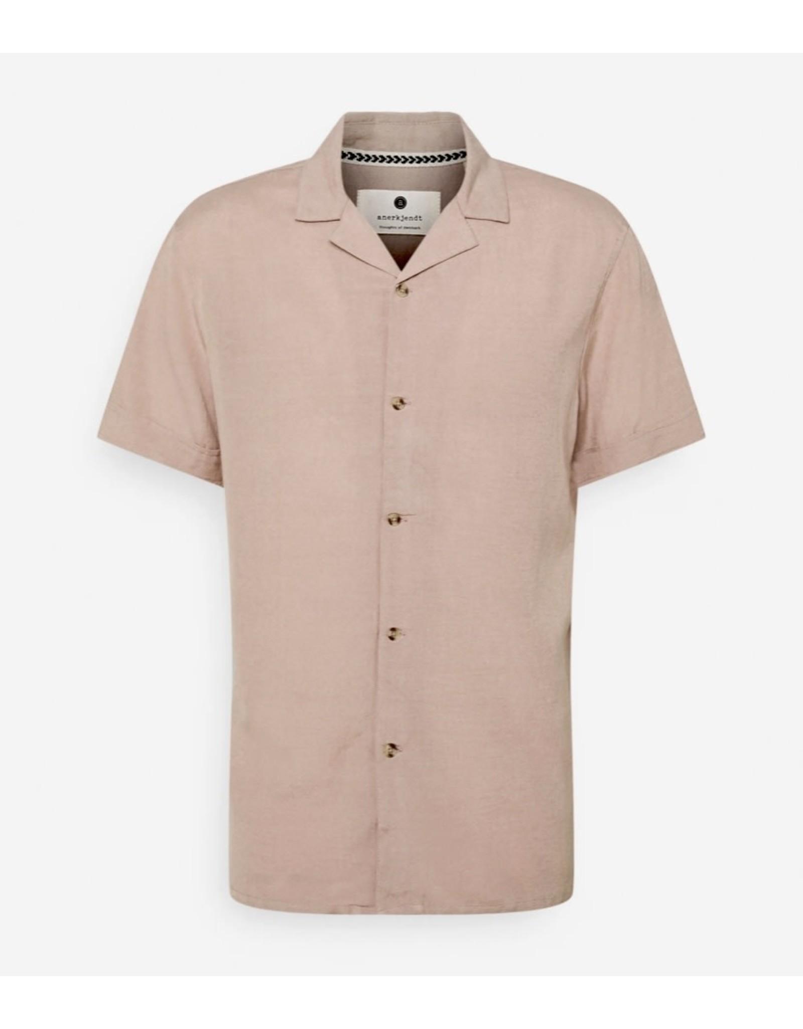 Anerkjendt Akleo Shirt