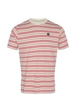 Anerkjendt Akrod T-shirt Noos