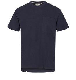 Anerkjendt Akrune Struc T-Shirt