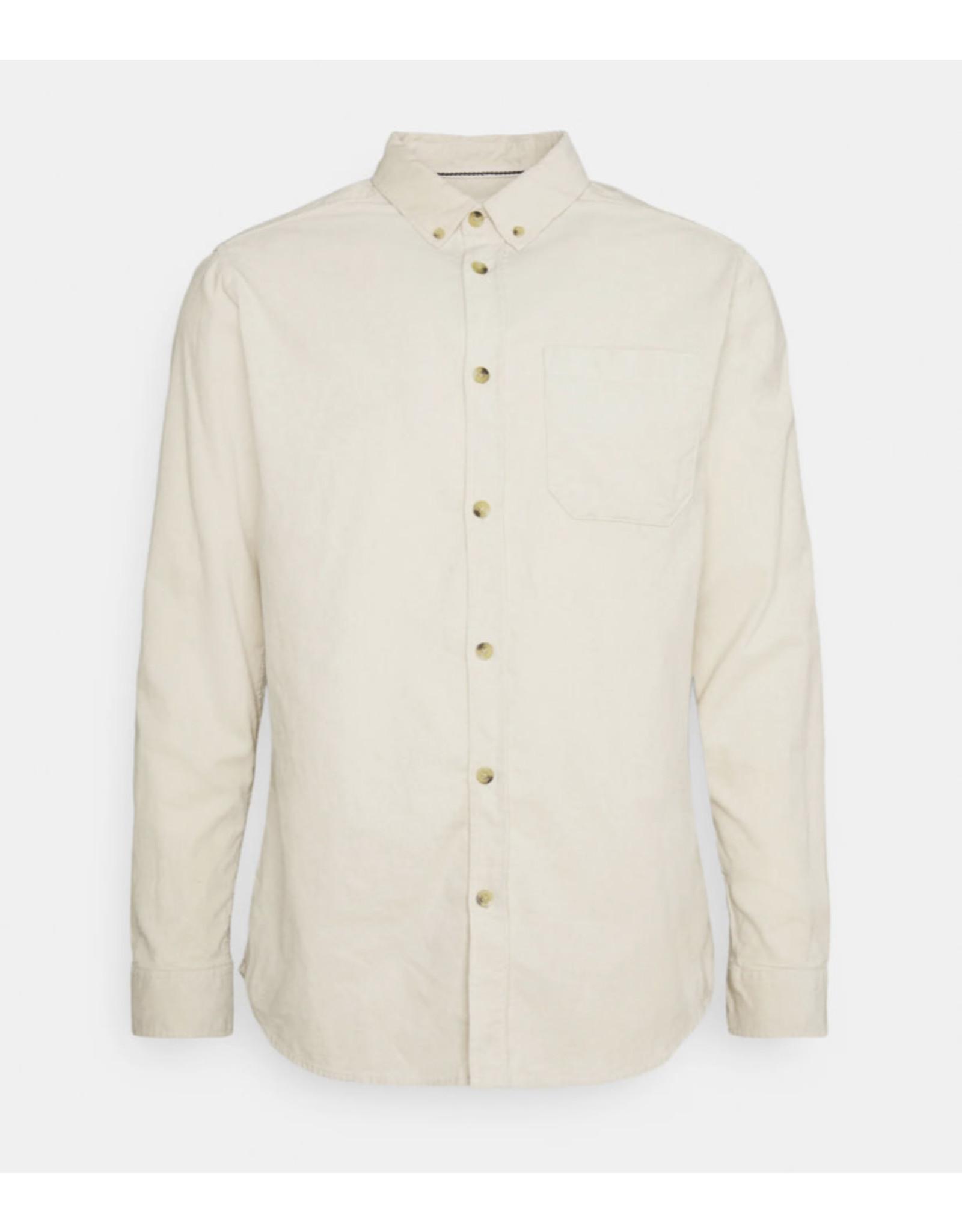Anerkjendt Akles Shirt