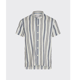 Minimum Emanuel Short Sleeve Shirt