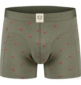 A-dam Underwear Leander