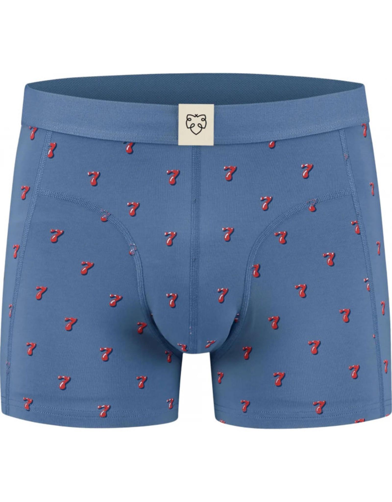 A-dam Underwear Winne