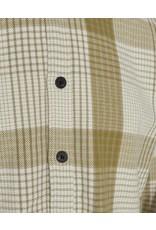 Minimum Faran Overshirt