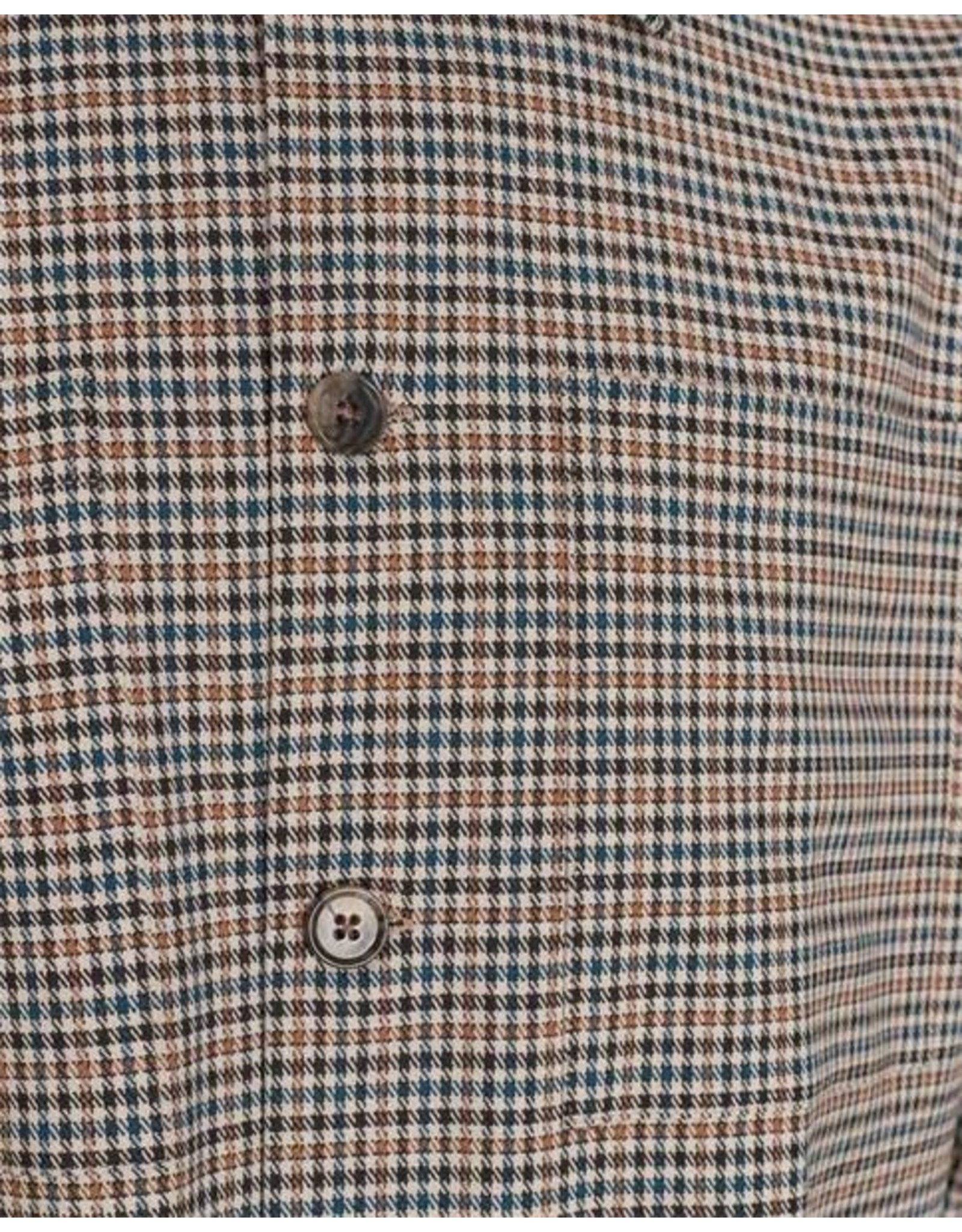 Minimum Henningsen Overshirt