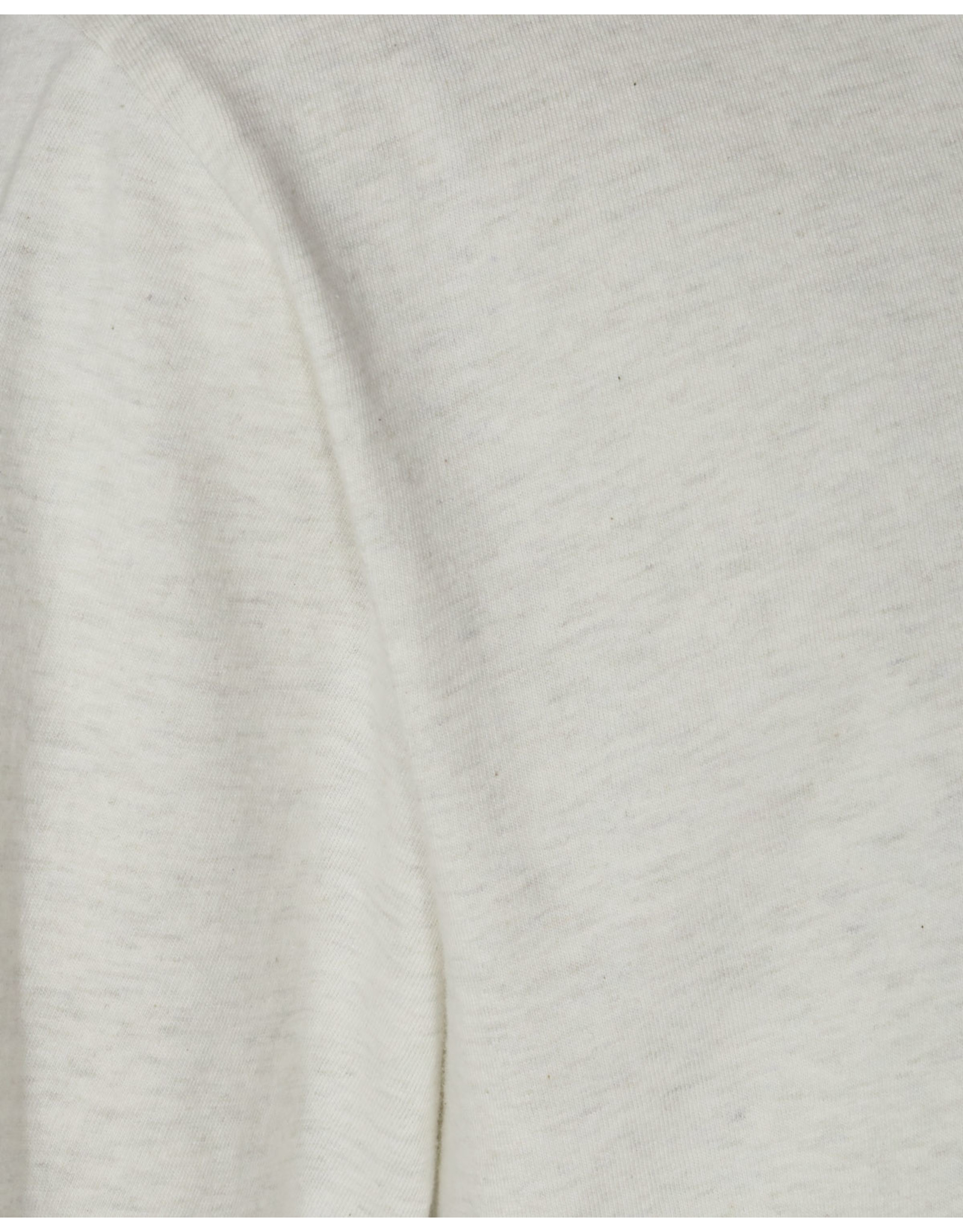 Minimum Haris T-Shirt