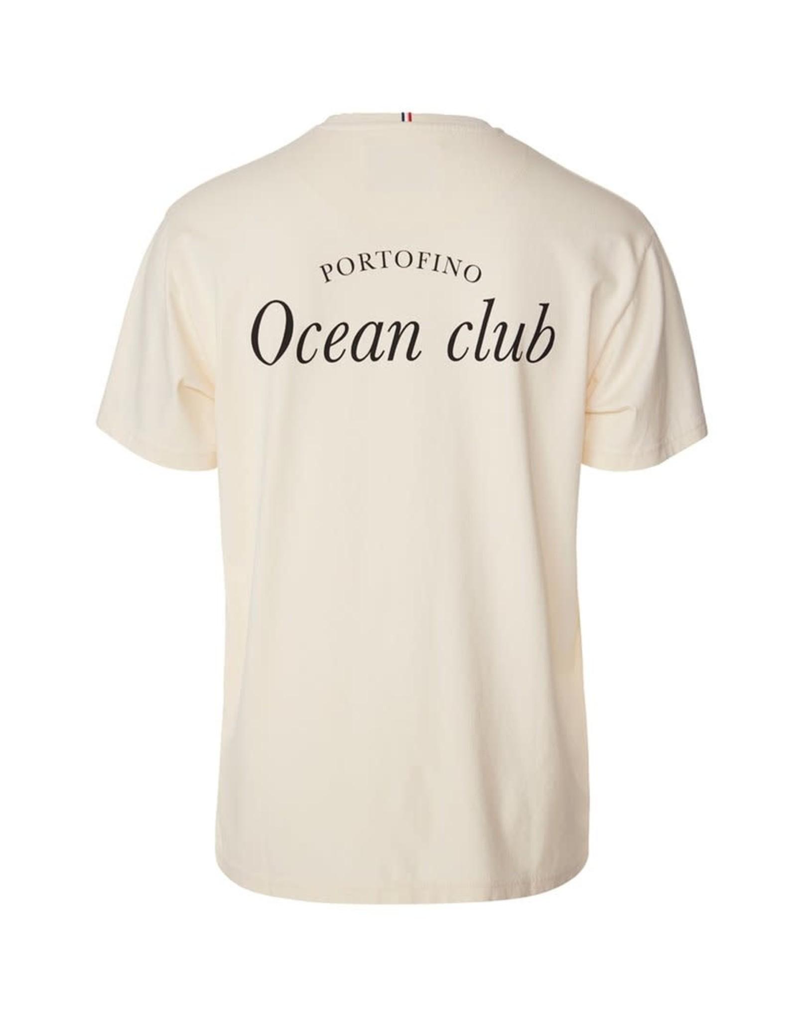 Ocean Club T-Shirt