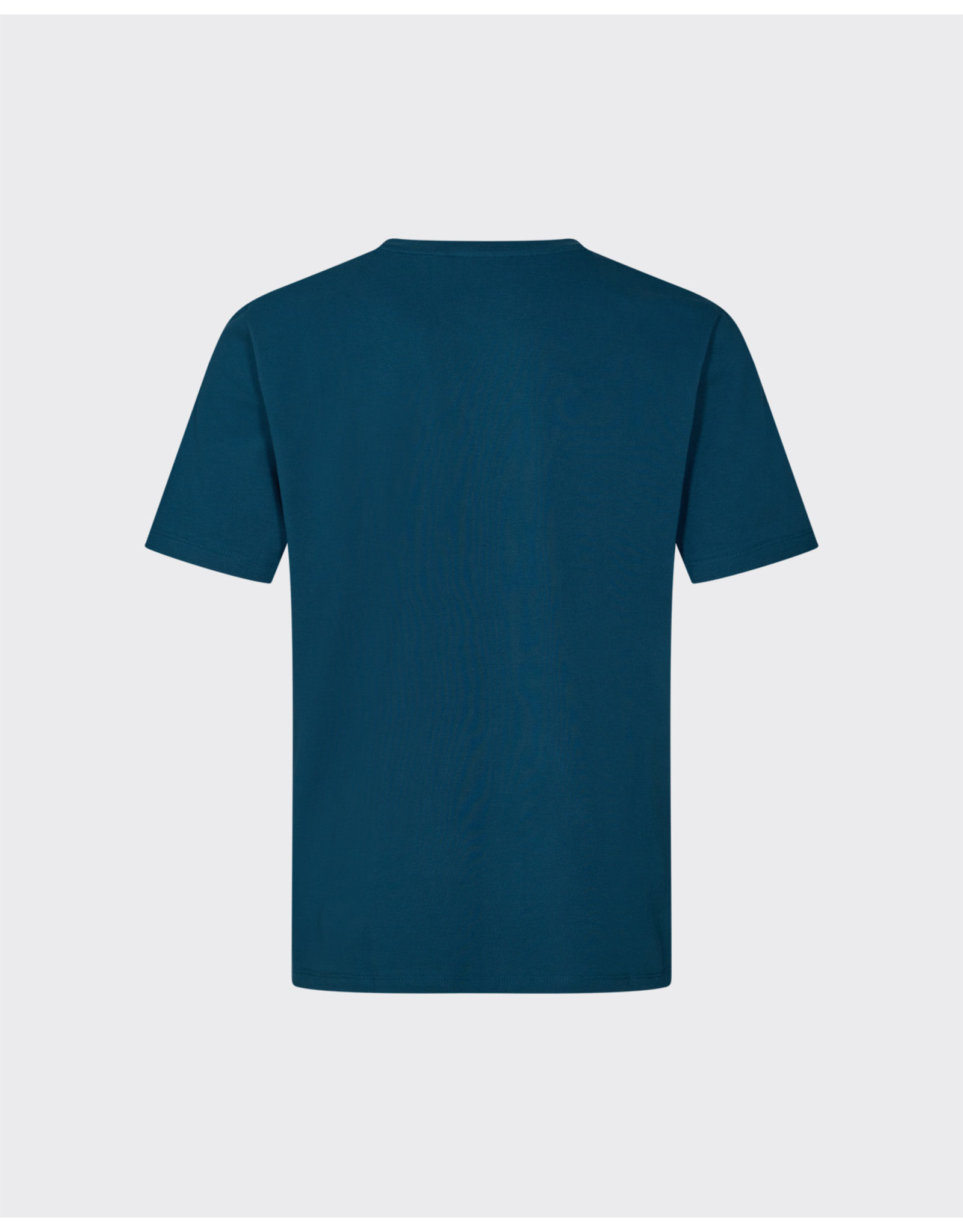 Minimum Sims T-Shirt