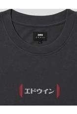 Edwin Aurora T-Shirt