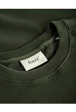 Forét Spruce Sweatshirt