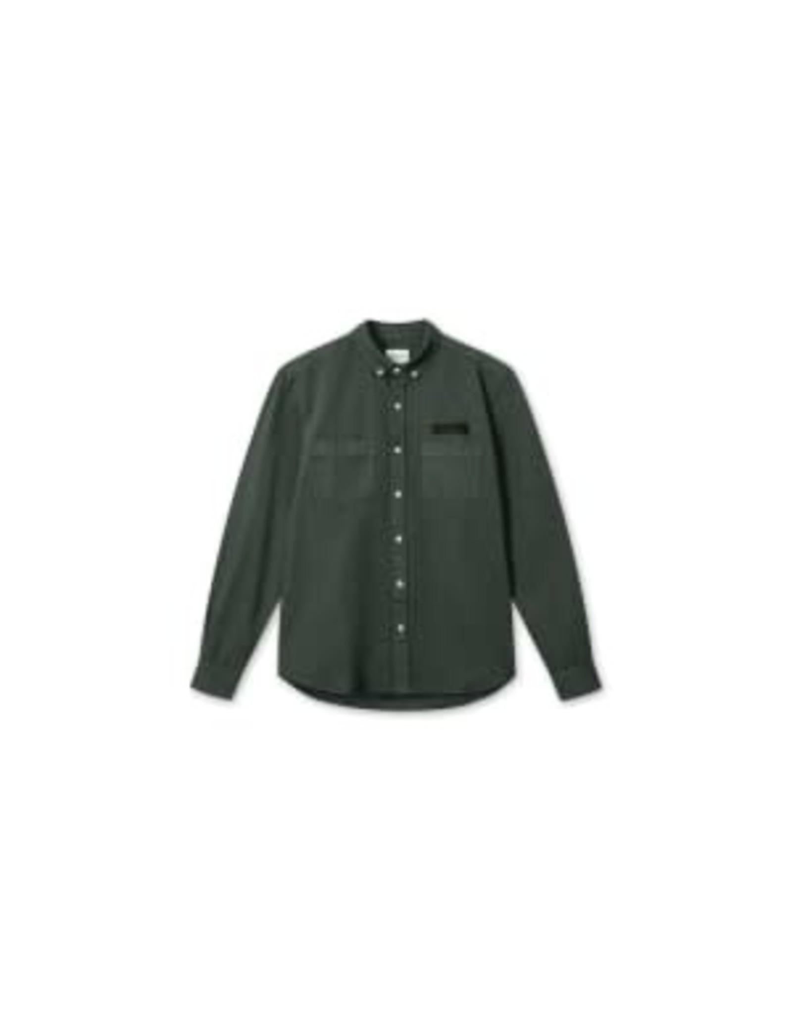 Forét Bear Shirt