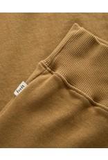 Forét Spruce Sweater