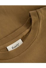 Forét Air Shirt