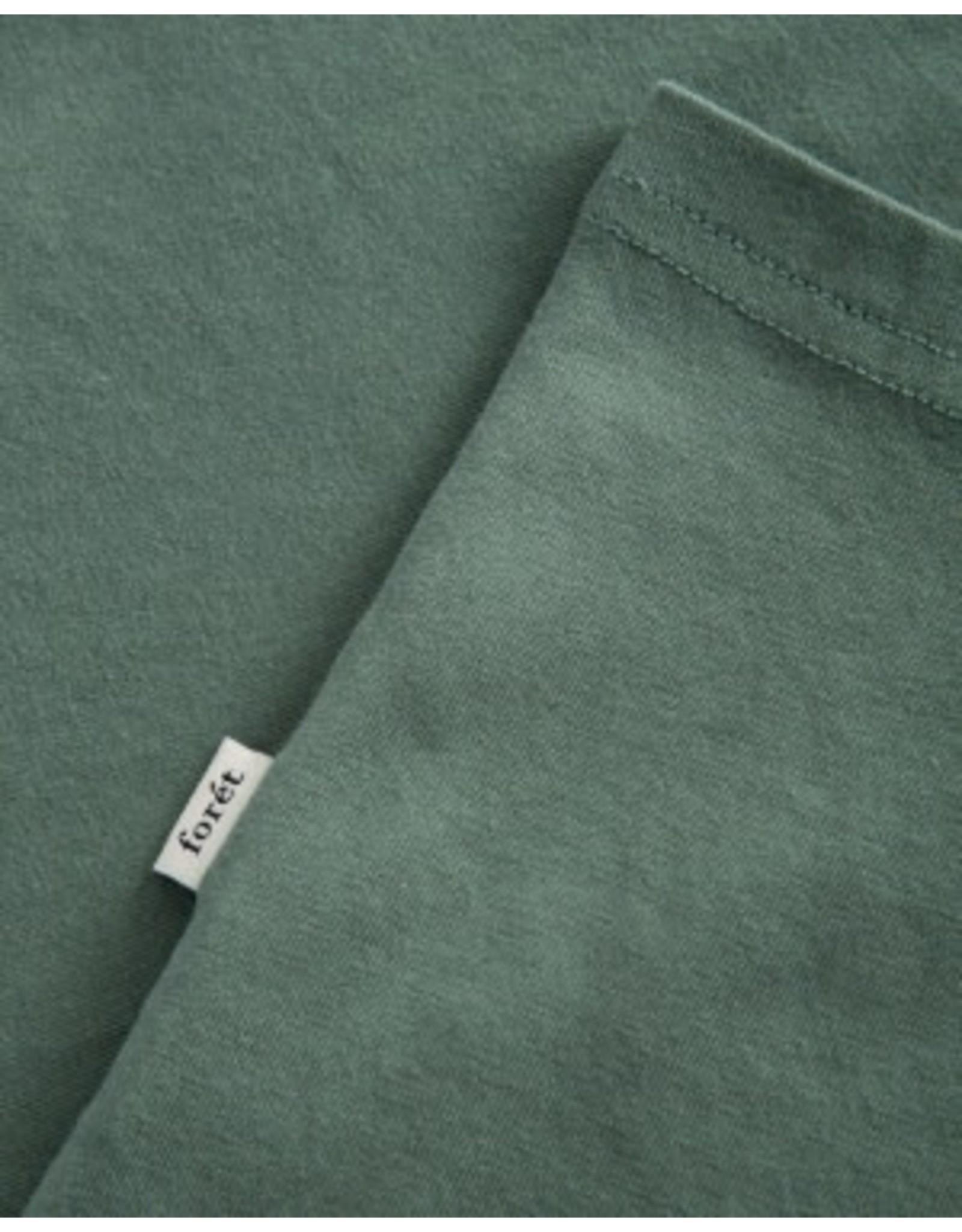 Forét Point T-Shirt