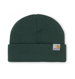 Carhartt Stratus Hat low