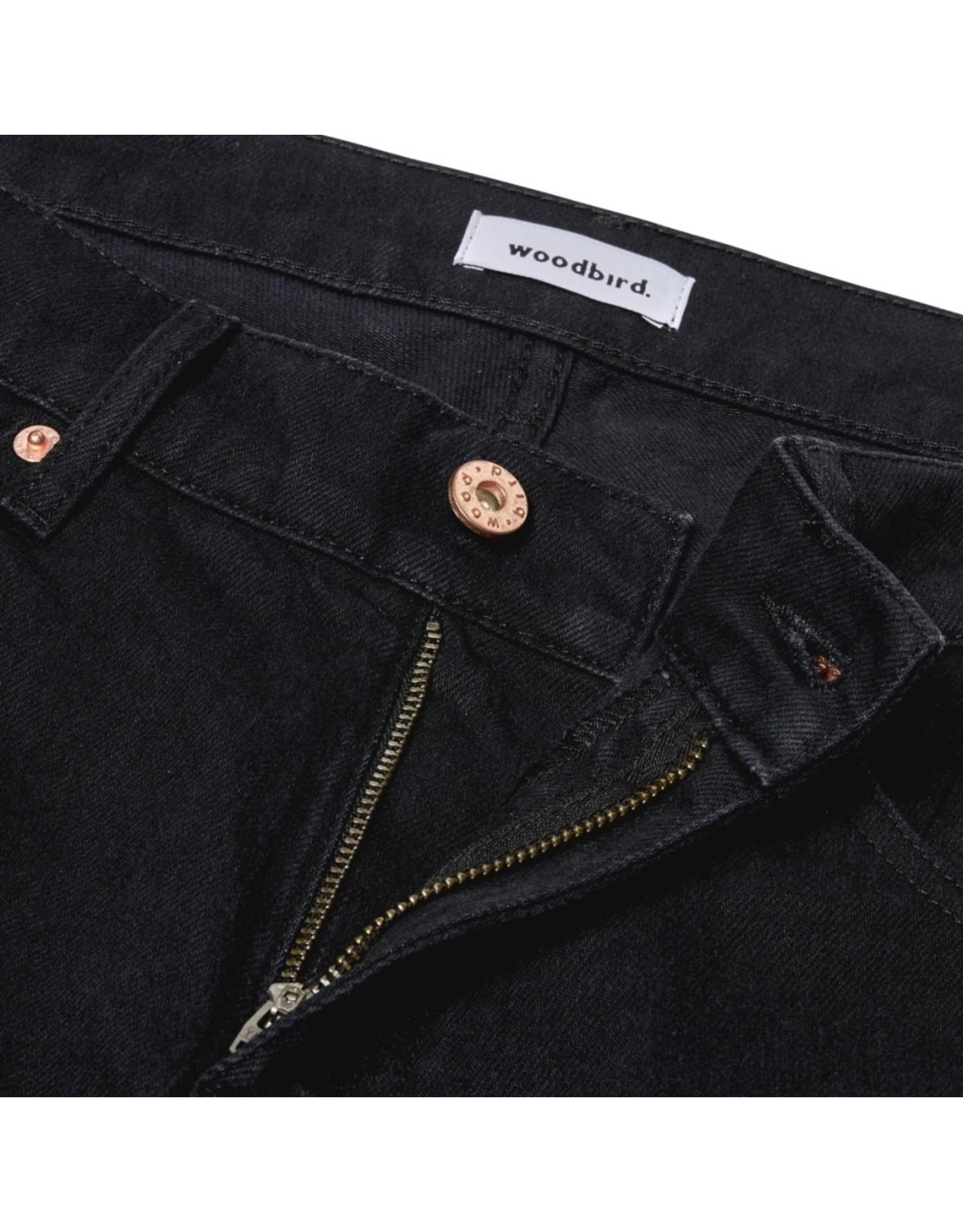 Woodbird Doc Night Jeans