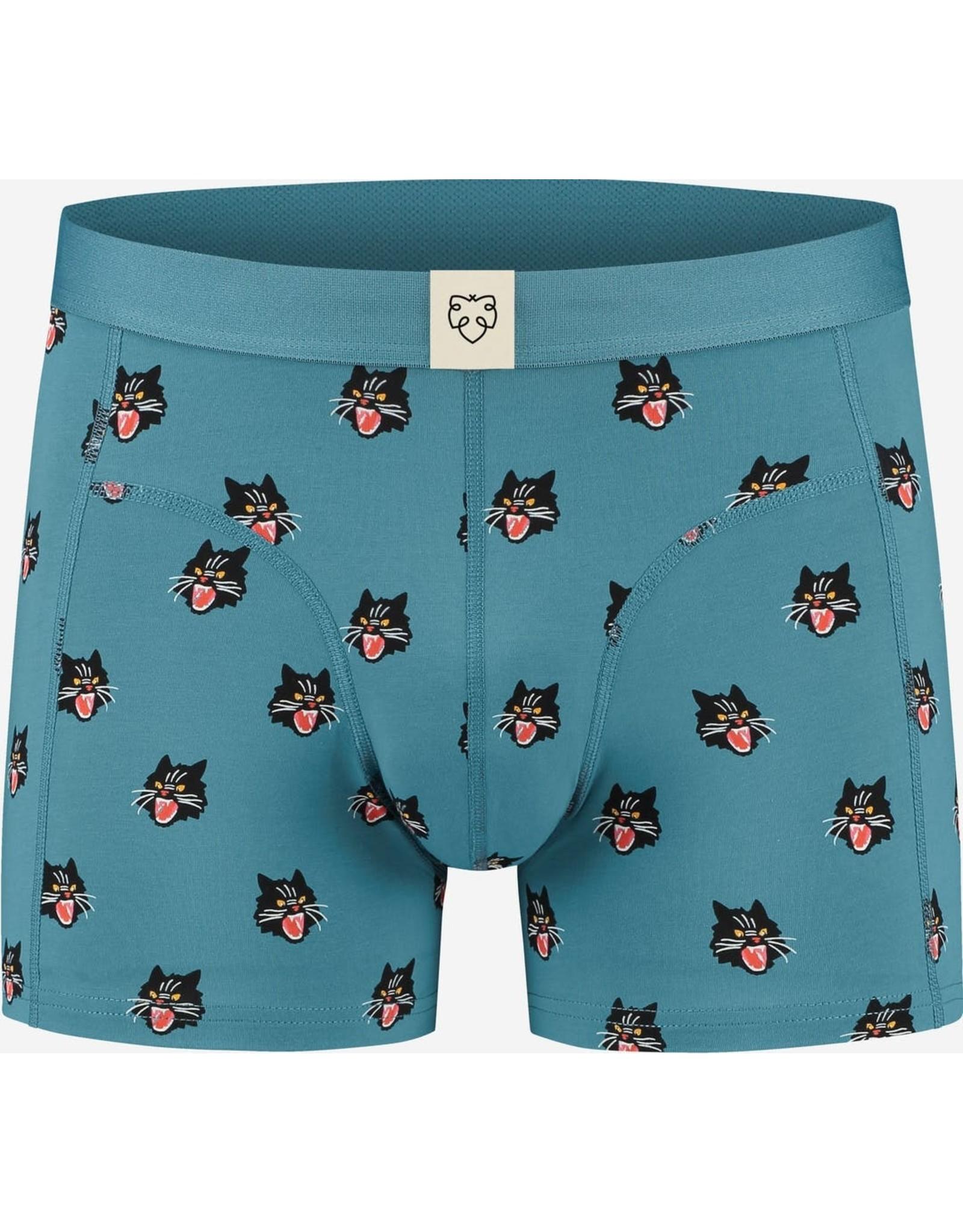 A-dam Underwear Carlos