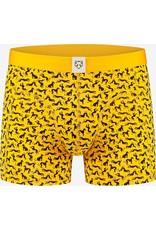 A-dam Underwear Dolf