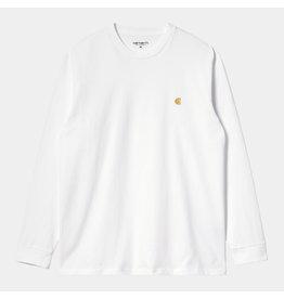 Carhartt L/S Chase T-Shirt