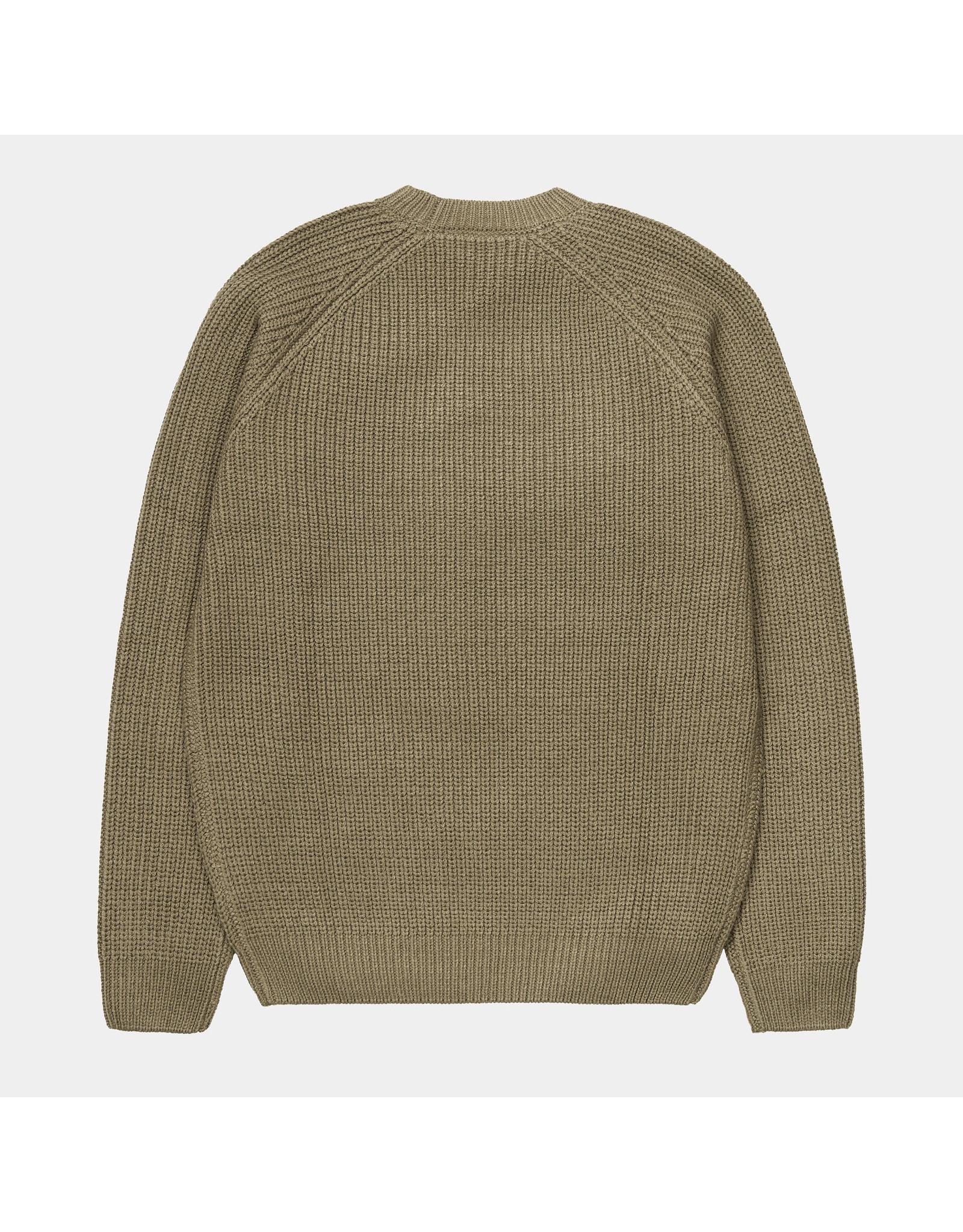Carhartt Forth Sweater