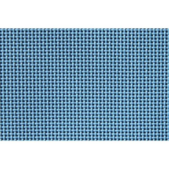 Nestschommel Starter blauw