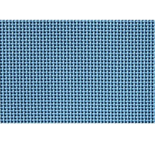 Die Schaukel Los doek Starter (105 cm x 50 cm)