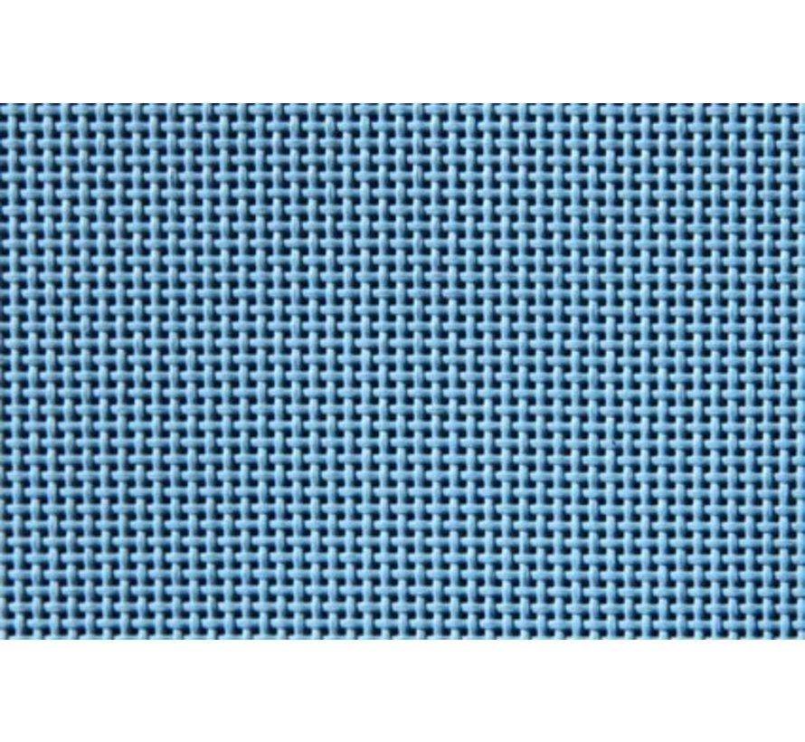 Los doek Starter (105 cm x 50 cm)