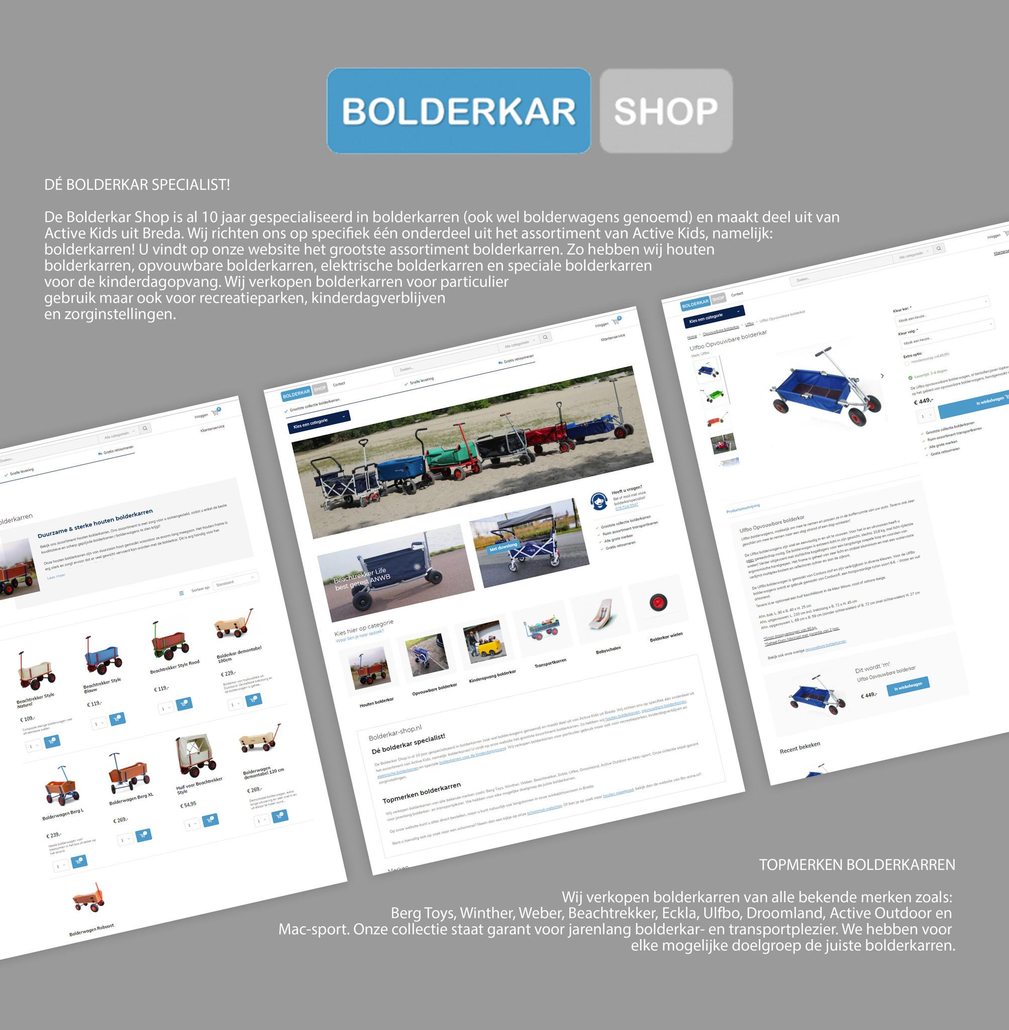 bolderkar-shop.nl
