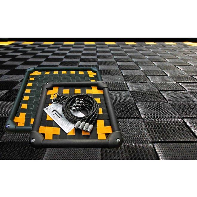 Platform schommel Small 65cm x 65cm