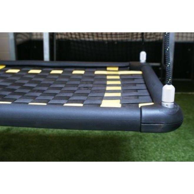 Platform schommel Large 100cm x 100cm