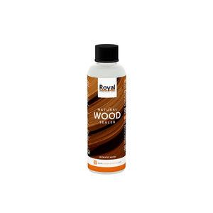 Royal Furniture Care Natural Wood Sealer - Impregneerolie