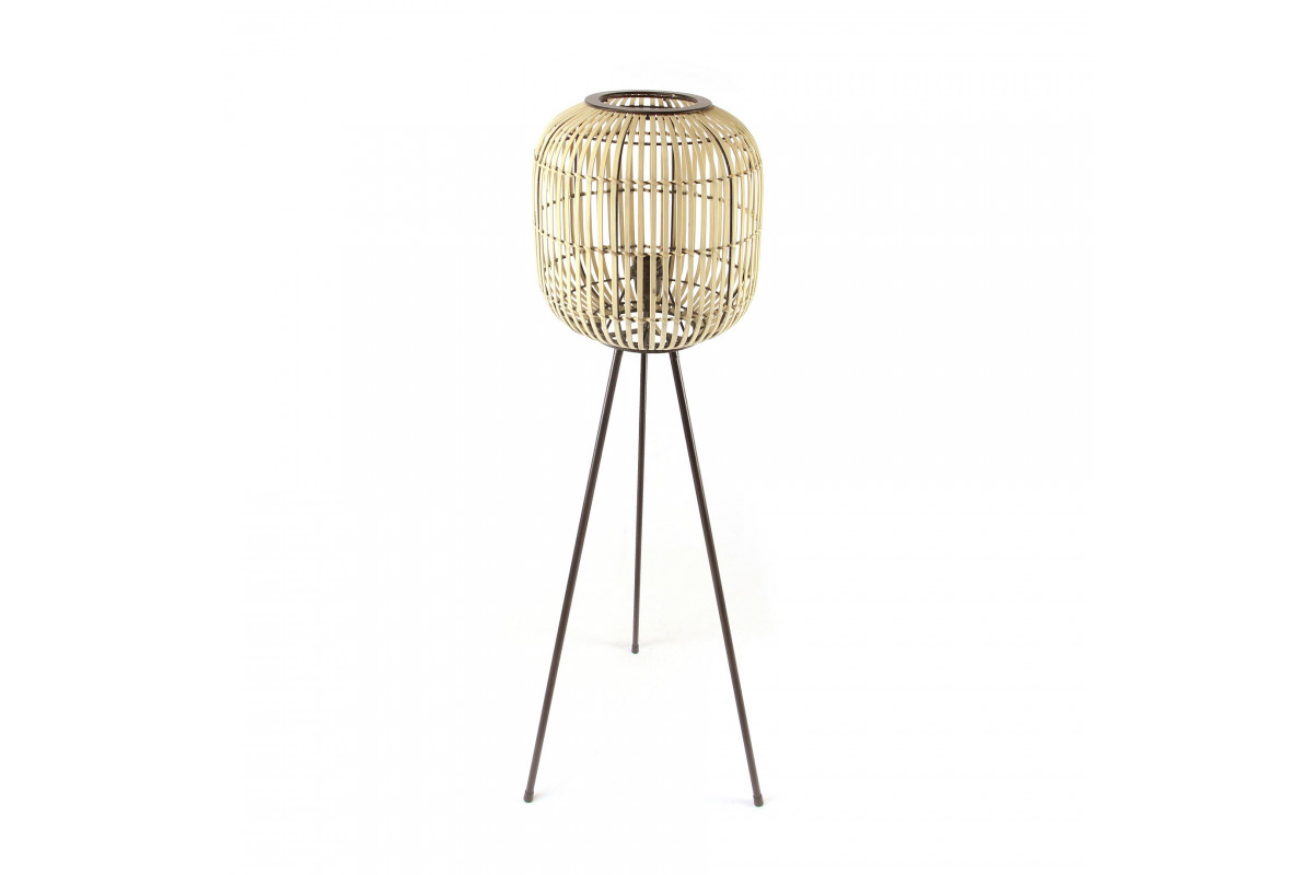 By-Boo By-Boo Vloerlamp Sunlight - small