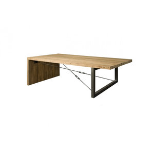 Tower Living Tower Living - Lucca salontafel - 135cm