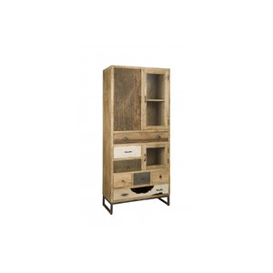 RENEW Tower Living RENEW Cabinet - 90x40x200