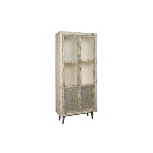 RENEW Tower Living RENEW Cabinet - large glass