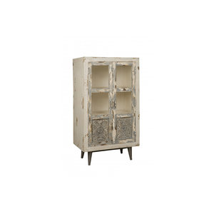 RENEW Tower Living RENEW Cabinet - small glass