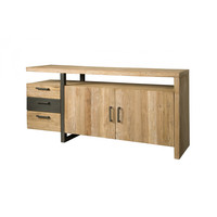 Tower Living Lucca dressoir - 185cm