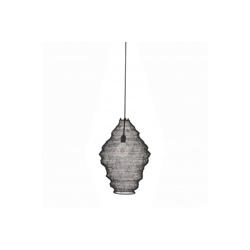 By-Boo Hanglamp Vola | Small