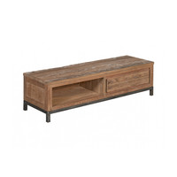 Tower Living - Venetie tv dressoir | 140 cm
