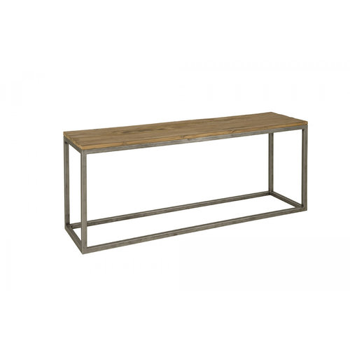 Tower Living Tower Living - Venetie sidetable | 180cm