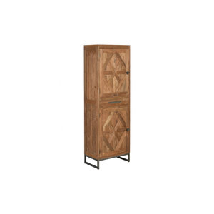 Tower Living Tower Living - Mascio kabinet 65cm