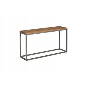 Tower Living Tower Living - Mascio sidetable