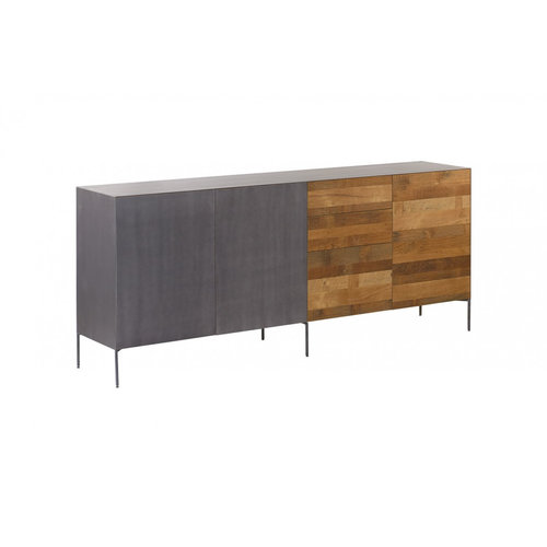 Tower Living Tower Living - Pandora dressoir 220cm