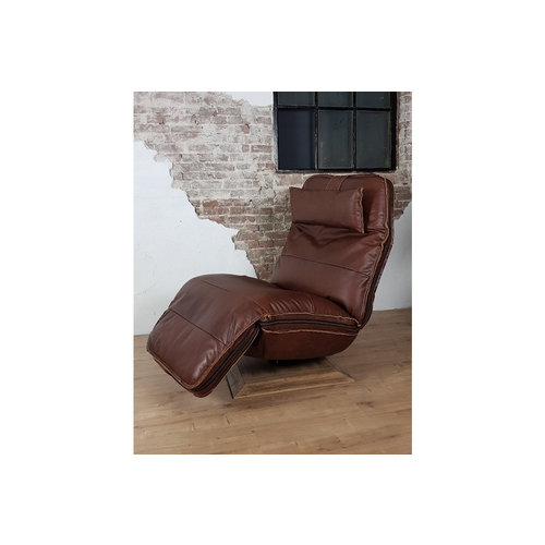 Chill Line Relaxfauteuil Klaas | Chill Line