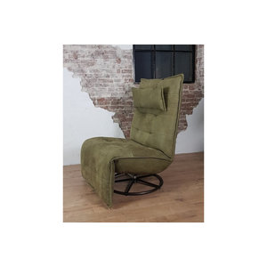 Chill Line Relaxfauteuil Luc | Chill Line